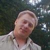 Алексей, 45, г.Красногорск