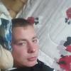 Паша, 26, г.Сыктывкар