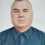 АЛЕКСЕЙ 72 Киев