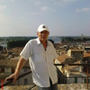 Evgeny, 55, г.Таллин