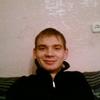 Виктор, 32, г.Усть-Донецкий