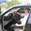 Александр, 34, г.Красный Лиман
