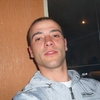 DenisErin, 32, г.Уваровка
