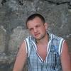 Artem, 32, Globino