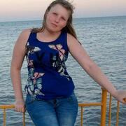 Мария, 28, г.Шостка