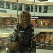 Начать знакомство с пользователем Карина 50 лет (Близнецы) в Приозерске