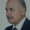 AbuRaed, 61, г.Амман