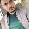 макс, 28, г.Ашхабад