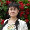 Галина, 53, г.Нижний Новгород