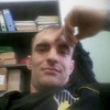 кирилл, 31, г.Сургут