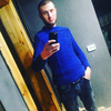 Андрей, 22, Мелітополь