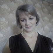 Наталья, 46, г.Костанай