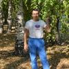Олег, 52, г.Тольятти