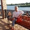 Валентина, 54, г.Павлодар