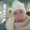 Ксения, 37, г.Екатеринбург