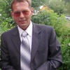 ИГОРЬ, 53, г.Шатура