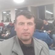 Юнусхон Бердиев 29 Михайловск
