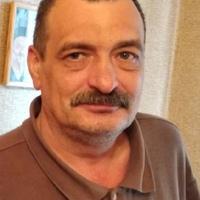Игорь, 56 лет, Козерог, Санкт-Петербург