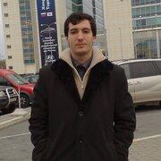 Anar, 40, г.Сумгаит