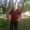 Игорь, 38, г.Пятигорск