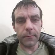Кирилл, 30, г.Саранск