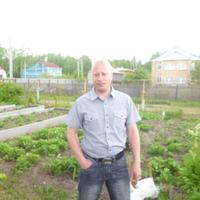 Сергей, 42 года, Близнецы, Тобольск