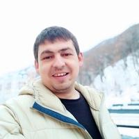 Алексей, 40 лет, Скорпион, Адлер