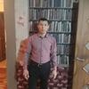 Батир, 43, г.Калининград