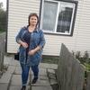 Татьяна, 38, г.Столин