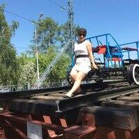 Екатерина, 33 года, Рак, Иркутск