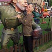 Татьяна, 39 лет, Рак, Мурманск
