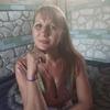 Anna Vasilkonova, 33, г.Донецк