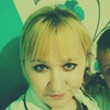 Оксана, 31, г.Суджа