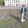 Оксана, 47, г.Светлогорск