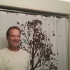 Kevin, 55, Shawnee