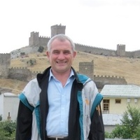 Василий, 53 года, Рыбы, Севастополь
