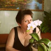 татьяна, 53, г.Голышманово