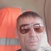 Бландин, 47, г.Свободный