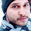 sumit, 28, г.Дели
