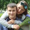 Юра, 33, г.Дубровно