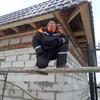 Алексей, 35, г.Карасук
