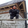 Aleksey, 35, Karasuk