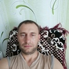 сергей, 41, г.Тихорецк
