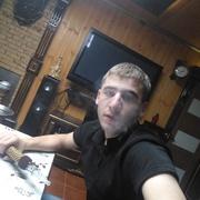 Brodyaga, 22, г.Верхняя Пышма
