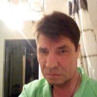Лекс, 31 год, Рыбы, Уфа