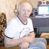 владимир, 63, г.Лабытнанги