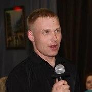 Сергей Крохалев, 35, г.Березники