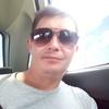 Maks, 31, Pugachyov