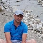 Алексей, 43, г.Давлеканово