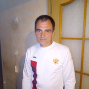 Павел, 45, г.Волжский (Волгоградская обл.)
